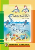Magic Dolphin - Band 1